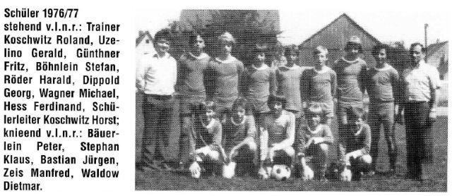 1976jugend